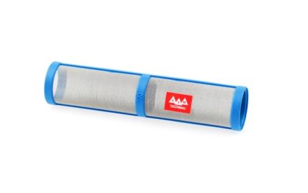 filtr niebieski 100 mesh